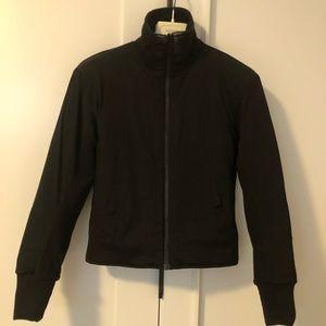 lululemon athletica Jackets & Coats - Lulu lemon reversible bomber